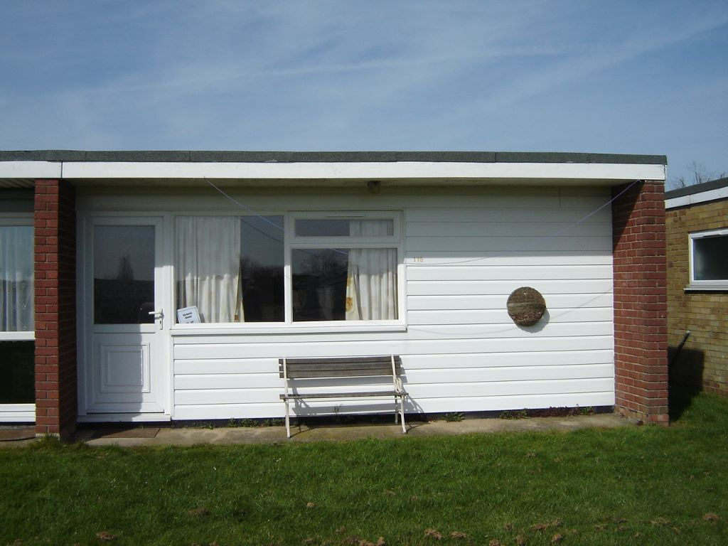 holiday rentals houses and flats to rent or sale in norfolk