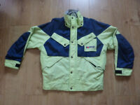 Men's Berghaus Jacket For Sale.