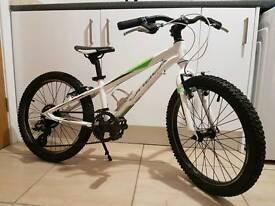 Orbea MX 20 Dirt - Kids Mountain Bike