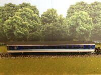 OO Gauge Selection of Locomotive (3)