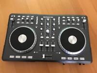 Numark Mixtrack Pro DJ Decks