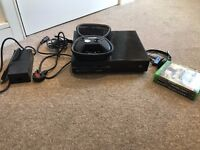 Xbox One Elite Console (1TB) + Controller & Games