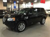 2009 Land Rover LR2 HSE ONTARIO CAR