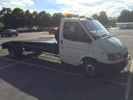 Recovery And breakdown service 24/7 CHEAPEST PRICE SAVE ££££££