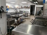 Talented Head Chef required, Portelet Inn in Jersey Channel Islands