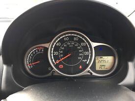 Mazda 2 Venture Sport Colour Edition 2014 23000 Miles
