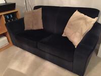 Habitat Sofa Bed