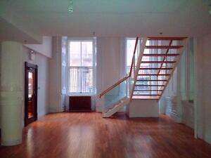 115 Prince William - Stunning Commercial Location™