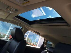 2012 Mazda CX-9 GT Kitchener / Waterloo Kitchener Area image 17