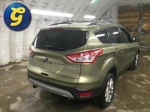 2013 Ford Escape SE*MICROSOFT SYNC*MY TOUCH*****PAY $66.06 WEEKL Kitchener / Waterloo Kitchener Area image 3