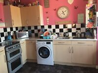 ⭐️TWO BEDROOM FLAT Albany gardens. LOOKING FOR another two bed in Colchester