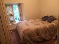 Single room in large farmhouse PL15 Nr Launceston