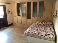 2 Double Bed, Lovely Flat Hillingdon/Uxbridge