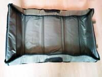 Korum deluxe rollamat unhooking mat mint condition