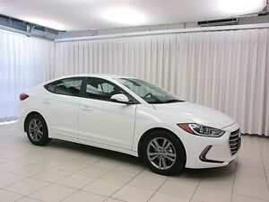 2017 Hyundai Elantra HURRY!! THE TIME TO BUY IS RIGHT NOW!! SEDA