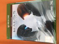Halo 5 *New*