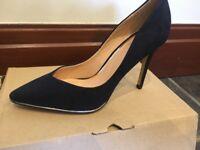 Brand new lipsy heels