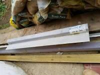 1200mm cavity lintel beam