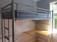 Bunk Bed Bargain
