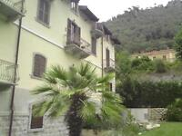Apartment for sale on Italian/french riviera, ideal location for letting out.