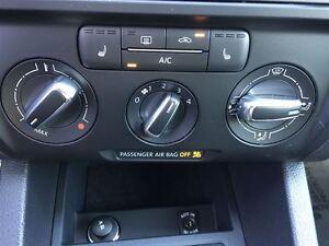 2013 Volkswagen Jetta COMFORTLINE | POWER SUNROOF | NO ACCIDENTS Kitchener / Waterloo Kitchener Area image 19