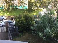 HOME SWAP Brixton 1 bed for 1 bed beckenham/Elmers end wanted