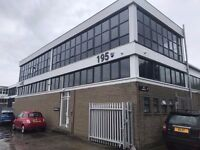 Warehouse Operative - Busy E-Commerce Company in Ashton/Bedminster