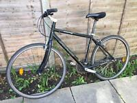 Specialized crossroad bike good condition