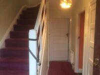 Petts Wood BR5 1 DF, 3 Bedroomed Maisonette, 3 mins Walk to Station, 23 mins London Bridge