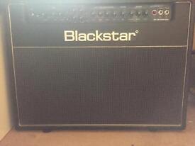 Blackstar HT 60