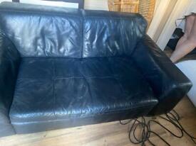 Sofa leather (free)
