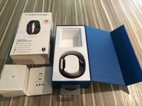Fitbit Charge 2 unused in box