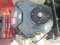 Kohler CV20S Engine