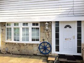 4 Bedroom House to rent in Degenham