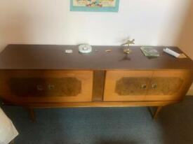 Furniture for up cycling or originalty