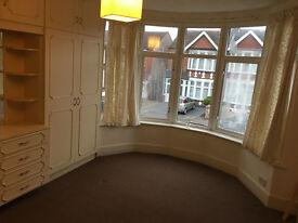 BEAUTIFUL 3 BED HOUSE IN (HEMEL HEMPSTEAD) DSS WELCOME