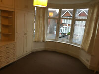 BEAUTIFUL 3 BED HOUSE IN (HEMEL HEMPSTEAD) DSS WELCOME