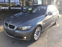 2011 BMW 328 i xDrive**NAVIGATION**EXECUTIVE PACK**168$/2semain