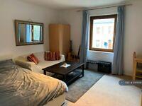 Studio flat in Wimbledon, Wimbledon, SW19 (#1061699)