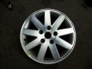 SINGLE ALLOY RIM FOR SALE Braybrook Maribyrnong Area Preview