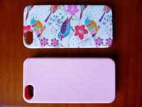 Iphone 5/5s/SE cases