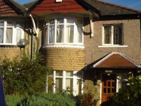 Key In Properties are offering a 3 bedroom property in the heart of Moorhead/Nab Wood.