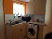 2 bed detached bungalow in foulsham