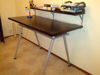Galant Desk - Used condition