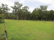 Great Location with Permanent Water & Selective Clearing Tenterfield Tenterfield Area Preview