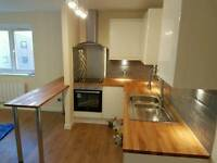KITCHEN FITTERS-IN ALL LONDON