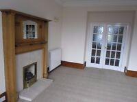 4 bedroom house, Pitmedden, Aberdeenshire, AB41 7NY