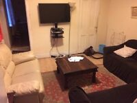 5 Bedroom end terrace house available in Crookesmoor