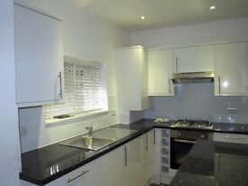 £345 pw | A lovely 2 bedroom flat to rent in Tufnell Park rent £345.00 per week