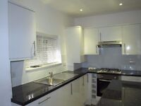 £390 pw | A lovely 2 bedroom flat to rent in Tufnell Park rent £390.00 per week